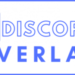 How to open discord overlay